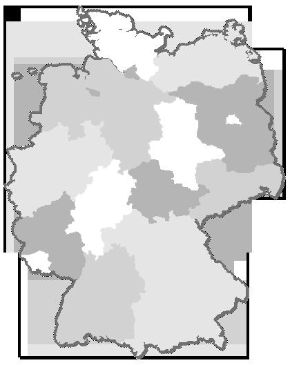 Pflegedienst verkaufen - deutschlandweit