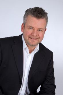 Dirk-Schaffon