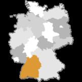 Pflegedienst Kaufgesuch in Baden-Württemberg