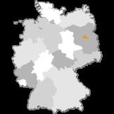 Pflegedienst Kauf in Berlin gesucht