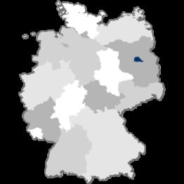 Pflegedienst in Berlin zu verkaufen