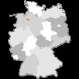 Pflegedienst Kaufgesuch in Bremen