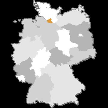Pflegedienst Kaufgesuch in Hamburg