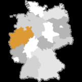 Pflegedienst Kaufgesuch in Nordrhein-Westfalen