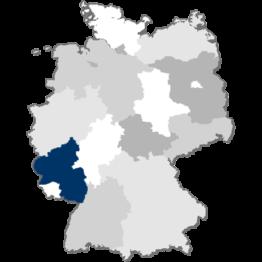 Pflegedienst in Rheinland Pfalz zu verkaufen