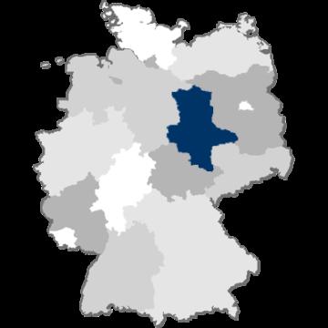 Pflegedienst in Sachsen Anhalt zu verkaufen