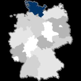 Pflegedienst in Schleswig Holstein zu verkaufen