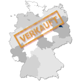Pflegedienst verkauft in Berlin