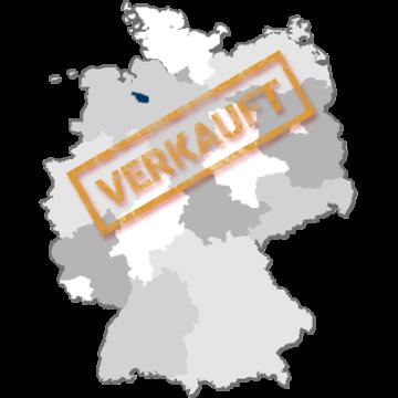Pflegedienst verkauft in Bremen
