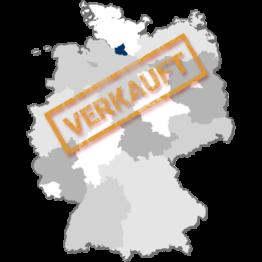 Pflegedienst verkauft in Hamburg
