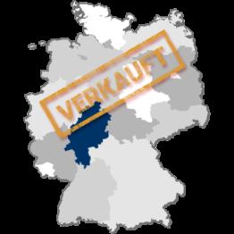 Pflegedienst verkauft in Hessen