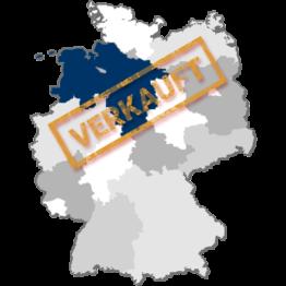 Pflegedienst verkauft in Niedersachsen