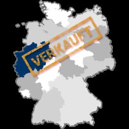 Pflegedienst verkauft in Nordrhein-Westfalen