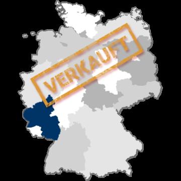Pflegedienst verkauft in Rheinland-Pfalz