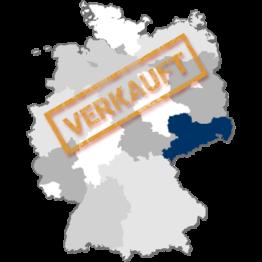 Pflegedienst verkauft in Sachsen