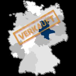 Pflegedienst verkauft in Sachsen-Anhalt