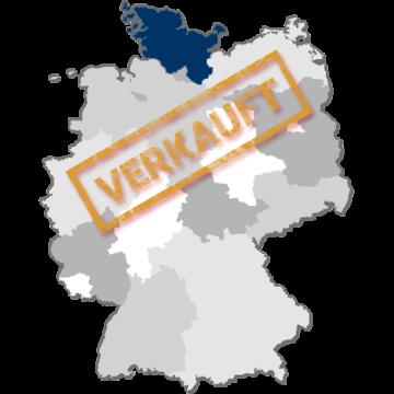 Pflegedienst verkauft in Schleswig-Holstein