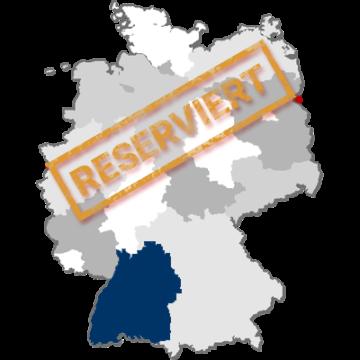 Pflegedienst wird verkauft in Baden-Württemberg