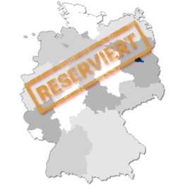Pflegedienst wird verkauf in Berlin
