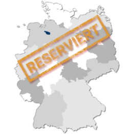 Pflegedienst wird verkauft in Bremen