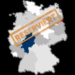 Pflegedienst wird verkauft in Hessen
