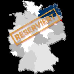 Pflegedienst wird verkauft in Mecklenburg-Vorpommern
