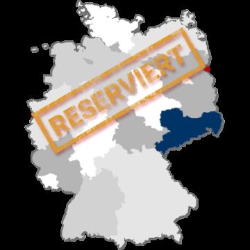 Pflegedienst wird verkauft in Sachsen