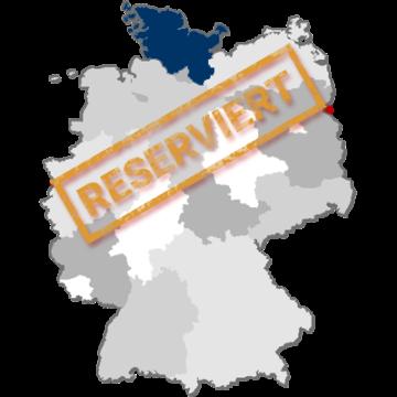 Pflegedienst wird verkauft in Schleswig-Holstein