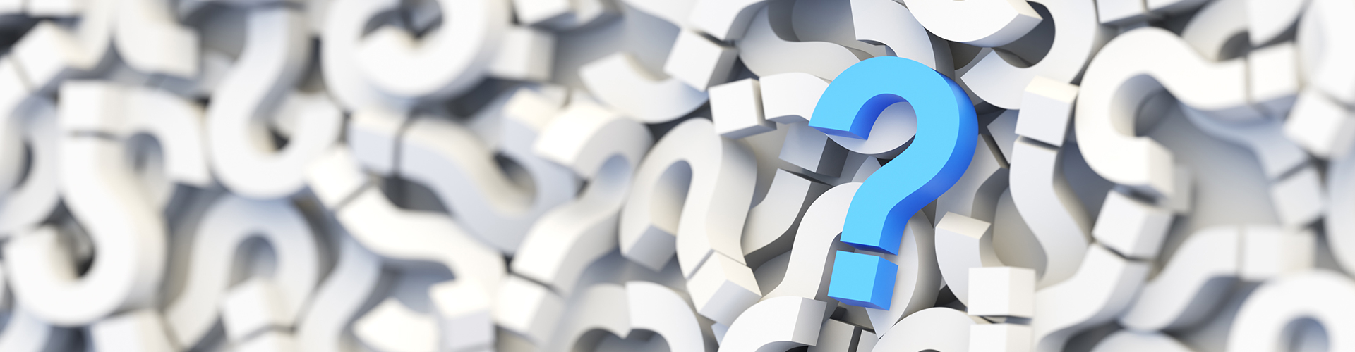Schaffon.de Fragen und Antworten zum Pflegedienstverkauf